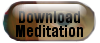 Download Meditation